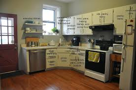 L Shaped Kitchen Designs Corner Sink Small Design Cabinet Everyday Dishes Layout Reach Random Food Pantry