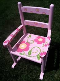 Flowers And Cherries Slat Rocking Chair In 2019 | Painted ... Rocking Nursery Chair Hand Painted In Soft Blue Childrens Chairs Babywoerlandcom 20th Century Swedish Dalarna Folk Art Scdinavian Antique Seat Replacement And Finish Teamson Kids Boys Transportation Personalized White Wood Childs Rocker Kid Sports Custom Theme Girl Boy Designs Brookerpalmtrees Wooden Beach Natural Lumber Hot Sell 2016 New Products Office Buy Ideas Emily A Hopefull Rocking Chair Rebecca Waringcrane