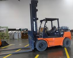 Used Fork Lifts | Asset Liquidity Used Forklifts For Sale Hyster E60xl33 6000lb Cap Electric 25tonne Big Kliftsfor Sale Fork Lift Trucks Heavy Load Stone Home Canty Forklift Inc Serving The Material Handling Valley Beaver Tow Tug Forklift Truck Youtube China 2ton Counterbalance Forklift Truck Cat Tehandlers For Nationwide Freight Hyster Challenger 70 Fork Lift Trucks Pinterest Sales Repair Riverside Solutions Nissan Diesel Equipment No Nonse Prices Linde E20p02 Electric Year 2000 Melbourne Buy Preowned Secohand And