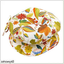 18 Inch Round Chair Cushions by 18 Inch Patio Chair Cushions Download Page U2013 Best Home Decorating
