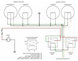 Ceiling Light Fixture Wiring Diagram Webtor Me Inside