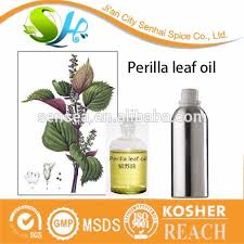perilla leaf oil perilla leaf oil suppliers and manufacturers at