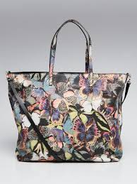 Buy, Sell & Consign Used Designer Luxury Items - Yoogi's Closet Designer Handbags At Neiman Marcus Turn Into Cash In My Bag From Lkbennett Ldon Womens Faux Leather Handbag New Ladies Shoulder Bags Tote Handbags Shoes And Accsories Envy Gucci Bag In Champagne Champagne Sell Used Online Stiiasta Decoration Best 25 Brand Name Purses Ideas On Pinterest Name Brand Buy Consign Luxury Items Yoogis Closet Hammitt Preowned Fashion Vintage Ebay