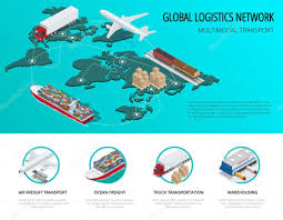 Global Logistics Network Flat 3d Isometric Vector Illustration Set ... Global Freight Forwarding Fortune Shipping And Logistics Truck Trailer Transport Express Logistic Diesel Mack Network Flat 3d Isometric Stock Vector 364396223 Concept Worldwide Delivery Of Goods Starting A Profitable Trucking Business Startupbiz Illustration Global Safety Industrial Supply Village Company Back Miranda Jean Flickr Banners Air Cargo Ontime Nic Services Inc Trucking Transportation Company Nic Icons Set Rail
