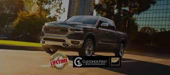 100 Dodge Truck Parts Online Jim Browne Chrysler Jeep Ram Dade City New Used CDJR Dealer