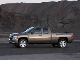 CHEVROLET Silverado 1500 Extended Cab Specs & Photos - 2008, 2009 ... Amazoncom Tyger Auto Tgbc3c1007 Trifold Truck Bed Tonneau Cover 2017 Chevy Colorado Dimeions Best New Cars For 2018 Confirmed 2019 Chevrolet Silverado To Retain Steel Video Chart Unique Used 2015 S10 Diagram Circuit Symbols Chevrolet 3500hd Crew Cab Specs Photos 2008 2009 1500 Durabed Is Largest Pickup Dodge Ram Charger Measuring New Beds Sizes Lovely Pre Owned 2004