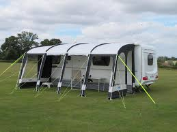 Kampa Rally Pro 520 Caravan Porch Awning Kampa Porch Awnings Uk Awning Supplier Towsure Rally 200 Pro Caravan From Wwwa2zcampingcouk Kampa Jamboree 390 Caravan Porch Awning In Yate Bristol Gumtree Latest Magnum Air 260 Inflatable 2018 Pop 290 To Fit Eriba Ace 400 New Blow Up For Fiesta Air 280 2015 Youtube 520
