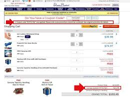 Dream Products Coupon Code Dream Big Tote Bag Coupondunia Coupons Cashback Offers And Promo Code How To Generate Coupon On Amazon Seller Central Great Organic Cbd Oil Products Home Lucid 15 Off Drip Hair Coupons Promo Discount Codes Social Media Day Exclusive Cianmade Rbee Is Every Coupon Collectors Dream Verified Get Your Ride Nov2019 Dealhack Codes Clearance Discounts To Redeem Shop Rv World Nz Koovs Code 70 Extra 20 Sunday Riley Subscription Box