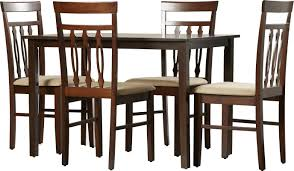 Catchy Collections Of Toddler Desks by August Grove Vivien 5 Piece Dining Set U0026 Reviews Wayfair