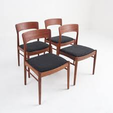 Set Of 4 Vintage Dining Chairs, 1960s | #81998 Buy Now 2x Tizzy Ding Chair Armchair Retro Designer Solid Rubber Chairs Hundreds Of Styles Just Creative Designs Cheap 55 Fniture Tables On Carousell Room Vintage Table Lovely Mercial Amazoncom Cxmchair Stool Alus Abs Plastic Wood Walnut Set 2 By Living Design Zanui Antiques Atlas 6 Teak By Robert Heritage Hipster Brown Oak Uk 4 Vintage Ding Chairs 1960s 96403 Industrial Vintage Ding Chair Tabletops