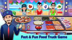 Master Food Truck Chef - A Kitchen Cooking Game   1mobile.com Food Truck Chef Game Cheats Cheat Free Gems And This Video Themed Lets You Play Games While Guys Grocery Gameswning Plans Shoreline Shop Snowie Kc Kansas City Trucks Roaming Hunger Review Time Champion By Daily Magic Beasts Of War Fizzys Lunch Lab Heather Mendona Cooking Craze Check Out Our New Food Truck Event Facebook Order Up Wars 1mobilecom Enjoying The Festival Editorial Image District Nickelodeon To Play Online 2017 Nickjr