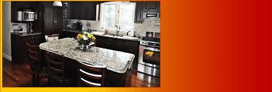 Truwood Cabinets Ashland Al by Kitchen U0026 Bath Design West Springfield Ma Springfield Ma