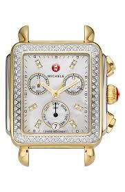 Movado Mini Desk Clock by Women U0027s Diamond Watches Nordstrom