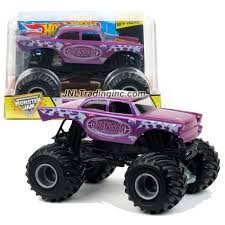 Monster Jam 1:24 Scale Die Cast Metal Body Monster Truck #CGD79 ... Fisherprice Nickelodeon Blaze And The Monster Machines Starla Die Jam Comes To Cardiffs Principality Stadium The Rare Welsh Bit Ace Trucks 33s Coping Purple Skateboard 525 Skating Pating Oh My Real Honest Mom Amazoncom Baidercor Toys Friction Powered Cars Manila Is Kind Of Family Mayhem We All Need In Our Lives Truck Destruction Pssfireno Vette 75mm 1987 Hot Wheels Newsletter Chevrolet Camaro Z28 1970 For Gta San Andreas Free Images Jeep Vehicle Race Car Sports Toys Toy