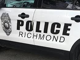 100 Game Truck Richmond Va