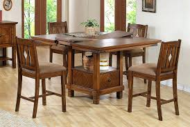 round dining room tables walmart table set clearance chair covers