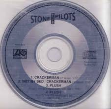 stone temple pilots crackerman cd at discogs