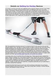 Details On Getting Ice Hockey Devices By Shonivyan - Issuu Warrior Rgt2 Review Hockey Hq Monkey Bath And Body Works Coupon Codes Hocmonkey Coupon Promo Code 2018 Mfs Saving Money Was Never This Easy Hocmonkey Hocmonkey Photos Videos Comments Com Nike Factory Sale Coupons Sports Johnsonville Meatballs Monkey Coupons Home Facebook Leaner Living Code Capzasin Hp