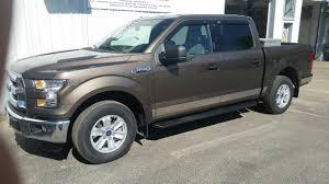 Summary -> Custom Auto Accessories Store Chrome Car Amp Truck ...