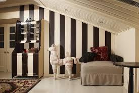 104 Vertical Lines In Interior Design Houzz