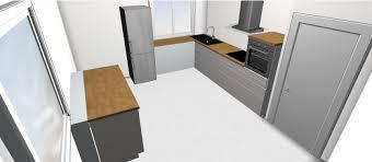 15 qm ikea küche mit dachschräge und nerviger heizung