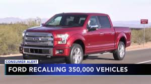 Ford Recalls Trucks, SUVs For Transmission Shifter Problem - YouTube Ford Recalls 2017 Super Duty Explorer Models Recalls 143000 Vehicles In Us Cluding F150 Mustang Doenges New Dealership Bartsville Ok 74006 For Massaging Seats Transit Wagon For Rear Seat Truck Safety Recall 81v8000 Fordificationcom 52600 My2017 F250 Pickup Trucks Over Rollaway Risk Around 2800 Suvs And Cars Flaws 12300 Pickups To Fix Steering Faces Fordtruckscom Confirms Second Takata Airbag Death Fortune More Than 1400 Fseries Trucks Due Airbag The Years Enthusiasts Forums