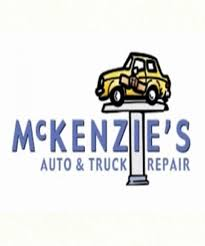 McKenzie's Auto & Truck Repair - Vaba Mack Truck Repair Near Me Basic Instruction Manual Ishift Volvo Automated Transmission S Prentive Maintenance Tips Google Are You Looking For An Excellent Trailer Repair Near At Ntts We If Are Searching A Website To Find Top Information On Auto Wiring Schematics Diagrams Best Image Kusaboshicom Diesel Lvo Truck Shop Me 28 Images Bing These Star Mechanics Keep Things Rolling Holmes And Trailer Cardinal Ready Body