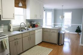 taking care of and cleaning your kitchen rugs s