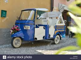 Piaggio Ape Three Wheel Micro Truck, Dressed As A Wedding Car In ... North Texas Mini Trucks Home Little Lovely We Love Honda S Rad Micro Truck Camper Truckfax Big Bigger Companies Patriotic Truck Proud To Be An American Pinterest Rigs Stama Eldrevet Kaina 10 606 Registracijos Metai Piaggio Ape Three Wheel Micro Dressed As A Wedding Car In Kia Left Hand Drive Spotted Japanese Forum Rubbabu The Dump Dark Green Natural Foam Toys Simple Vintage American Bantam Pickup Microcar Riding The Elephant Tatas Surprising Ace Microtruck Real World Chades Most Teresting Flickr Photos Picssr