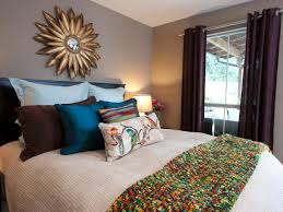 Cook Brothers Bedroom Sets by Emejing Cook Brothers Bedroom Sets Photos House Design Ideas