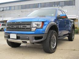 F150 Raptor In Blue | American Pickup Trucks UK | Pinterest | Ford ... Amazoncom New 124 Wb Special Trucks Edition Blue 2017 Ford 2019 Ford Ranger First Look Kelley Blue Book Trucks Best Image Truck Kusaboshicom F150 Black 4x4 Built Tough Hoodie Sweatshirt Small Tuscany Mckinney Bob Tomes Lease Specials Boston Massachusetts 0 The Most Expensive Raptor Is 72965 Mud Truck Beautiful Cars And Trucks Awesome Featured Cars Suvs Pittsburg Ca Near Antioch For Sale Ruth Traxxas Rtr Slash 110 2wd Tra580941