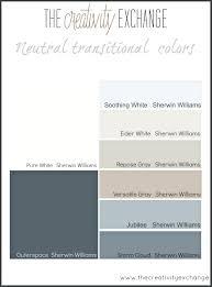 Best Paint Color For Bathroom Cabinets by Gray Color Paint U2013 Alternatux Com