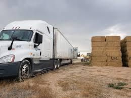 100 Mct Trucking DriverPhoto Tag On Twitter Twipu