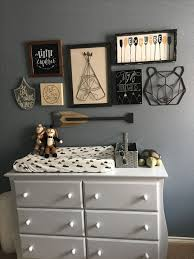 best 25 adventure nursery ideas on pinterest boy nursery themes