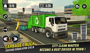 Garbage Truck: Trash Cleaner Driving Game For Android - APK Download Amazoncom Garbage Truck Simulator 2017 City Dump Driver 3d Ldon United Kingdom October 26 2018 Screenshot Of The A Cool Gameplay Video Youtube Grossery Gang Putrid Power Coloring Pages Admirable Recycle Online Game Code For Android Fhd New Truck Game Reistically Clean Up Streets In The Haris Mirza Garbage Pro 1mobilecom Trash Cleaner Driving Apk Download