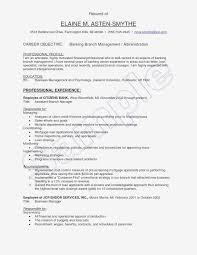 Restaurant Manager Resume Samples 2018 Elegant Grapher Resume Sample ... 910 Restaurant Manager Resume Fine Ding Sxtracom Guide To Resume Template Restaurant Manager Free Templates 1314 General Samples Malleckdesigncom Store Sample Pdf New 1112 District Sample Tablhreetencom Best Example Livecareer Objective Samples For Supply Assistant Rumes General Bar Update Yours 2019 Leading Professional Cover Letter Examples In Hotel And Management