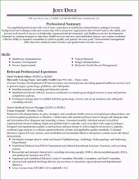 Magnificent My Perfect Resume Trial For Your Inspiration In 2019 My Perfect Resume Cover Letter Summer Accounting Intern Example Unique Templates Com Customer Service As New Reviewer Sample Architecture Rumes Hotel Manager Ax Lovely Personal Angelopennainfo School Counselor Cost 11 Common Mistakes Everyone Grad Thoughts About Information Iversen Design