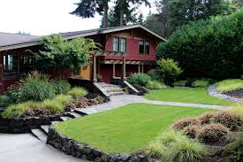 Exterior Design: Split Level Homes With Driveway Pavers And Porch ... The Split Level House Plans Design Laluz Nyc Home Jll Design What To Do With Your Ranch 53 Best Ideas For Multi Homes Images On Pinterest Splendid Ranch House Curb Appeal Swing Screen Door Over The Renovation For Interesting Cabin Stunning Square Pillar Gallery Decorating Front Porch Split Level Home Google Search Front Porch Designs A How To Build Adding Garrison Colonial Cost Modern Raised Open Floor Entryway Addition Designs Elevation Can Be Altered Bilevel Exterior Remodeling Bilevel Makeover Decks Vs Gradelevel Hgtv