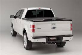 F150 Bed Cover by The Elite Tonneau Cover By Undercover Is Made For The Todays