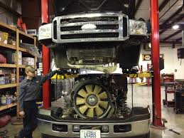 Diesel Engine Service Repair And Maintenance | Sparks Tire And Auto ... Truck Trailer And Diesel Mechanic Repair Service In Brisbane All Fleet T A Performance Sparks Nv Dieselgas Repair Service Maintenance Cedar Rapids Ames Ia Papas Maintenance Customization Loveland Co Jaylo Shop Plainfield Bolingbrook Naperville Il Troys Pros Offer Tips To Ppare Managed Mobile California Mobile For Heavy Alt Oil Company Services Calumet Park Illinois Diesel Truck Repair And Service San Clemente Auto Center Repairs Dak Bismarck North Dakota Bc Parts Retailer