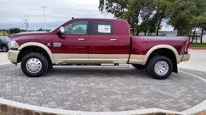 All New 2017 Ram 3500 Laramie Longhorn Mega Cab 4X4 Delmonico Red ... Lifted 2011 Dodge Ram 1500 4x4 Winnipeg Mb Used Truck Dealer Directory Index And Plymouth Trucks Vans1984 Ram Near Spartanburg South Carolina Elegant Dealers Mini Japan 2017 Bastrop Tx Youtube Coleman Chrysler Jeep New Don Jackson Commercial Dealership In Union City Ga Crucial Things To Learn About Idea Bits Specials Denver Center 104th 10 Modifications Upgrades Every Owner Should Buy
