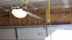 Ceiling Fan Making Grinding Noise by Garage Doors Daddy Ds Story Time August Garage Door Grinding