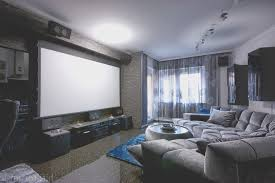 Living Room Theatre Fau by Living Room Cool Fau Living Room Theater Tickets Decoration