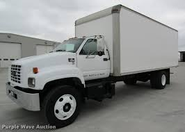 1998 Chevrolet C7500 Box Truck | Item DC4289 | SOLD! May 16 ... Gmc W4500 16 Foot Box With Gate Ta Truck Sales Inc 2000 Isuzu New Inventory Box Van Truck For Sale 1551 Budget Rental Atech Automotive Co Ryder Rental Box Truck In Front Of Highrise Apartment Building Volvo Fl 4x2 Tn Umpikori 75 M Tlnostin Trucks For Rent Online Auto Group Used Cars Sale Tatruckscom Ud 1400 Youtube
