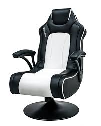 XROCKER TORQUE 2.1 | Nordic Game Supply X Rocker Gforce Gaming Chair Black Xrocker Gaming Chair Rocker Pro Series Pedestal Video Wireless New Xpro With Bluetooth Audio Soundrocker Ps4xbox One For Kids Floor Seat Two Speakers Volume Control Game Best Dual Commander 21 Wired Rockers Speaker 10 Console Chairs Aug 2019 Reviews Buying Guide 5143601 Ii Review Gapo Goods