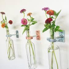 Best 25 Flower Vases Ideas Pinterest Diy In Single Vase Ideash