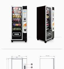Automated Dispensing Cabinets Manufacturers by Automated Dispensing Cabinet Vending Machine Dispenser With Glass