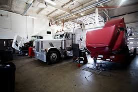 Nature Bootstrap Theme Guerra Truck Center Heavy Duty Truck Repair Shop San Antonio I79 Service Center About Home J Parts Rockaway Nj Nature Bootstrap Theme Tim Ekkel Diesel Photo Gallery Turpin Ok Repair Shop Tudela And Trailer Near Me Tire Maintenance Articles Dad And Danny Are Working On His Plow Truck Mechanic Repairs In Fernley Nv Dickersons Mobile 775 Sidhu Ltd Opening Hours 5710 125a Ave Nw Edmton Ab