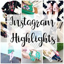 Elle Decor Sweepstakes And Giveaways by Instagram Highlights 1 000 Giftcard Giveaway Styled Blonde