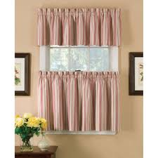 Country Curtains Post Road East Westport Ct by Country Curtains Avon Ct 100 Images Country Curtains Home
